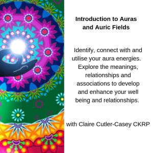 Introduction to auras 1019
