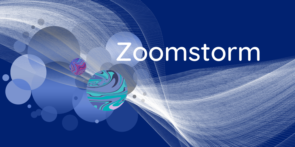 This image has an empty alt attribute; its file name is zoomstorm.png
